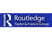 Routledge